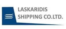 LASKARIDIS SHIPPING